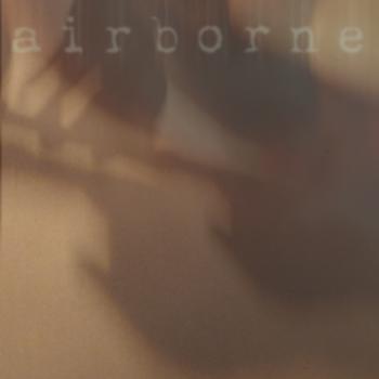 Böhlen_Airborne