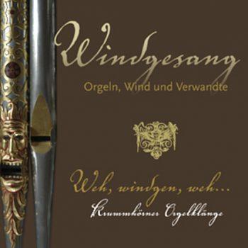 Böhlen_Windgesang Cover.v1